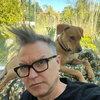 Вокалист Blink-182 избавился от рака