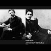 Глеб Самойлов вспомнил Чехова и Станиславского в «Трупе старика в заколоченном шкафу» (Слушать)