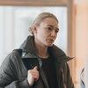 «Контейнер» с Оксаной Акиньшиной и Филиппом Янковским продлен на второй сезон