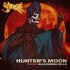 Ghost обнародовали песню, записанную для франшизы «Хэллоуин» (Слушать)