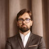 Иван Гродецкий стал новым генеральным директором more.tv