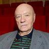 Сегодня: Леониду Куравлёву - 85