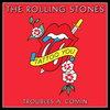 Rolling Stones поделились неизданным треком (Видео)