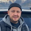 Сергей Бобунец, «Горшенев» и «Сплин» покорят «Вершину рока»
