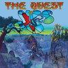 Yes выпустили альбом «The Quest» (Слушать)