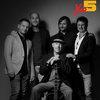 Андрей Макаревич покажет «сознательный минимализм» на концерте с Yo5