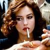 Секс-символ итальянского кинематографа: 7 лучших ролей Моники Беллуччи