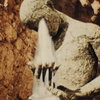 Mastodon представили еще один трек с нового альбома (Видео)