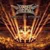Babymetal выпустили концертный сборник к своему юбилею (Слушать)