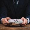 Эксперты Минкультуры РФ рекомендовали поддержать 11 дебютных игровых фильмов