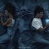 «Бывшую» с Верой Панфиловой и Константином Белошапкой покажет «ТВ 1000. Русское кино»