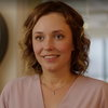 Светлана Смирнова-Марцинкевич станет «Директором по счастью» на канале «Россия»