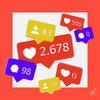 Яндекс Музыка утешила скучающих по фейсбуку и инстаграму «Цветом настроения — офлайн» (Слушать)