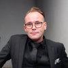 Максим Аверин представит «Щелкунчика» с оркестром