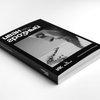 Книга «Иван Грозный. Хроники Эйзенштейна» выйдет к повторному прокату картины