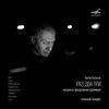 «Мелодия» выпустила музыку в трехдольных размерах Антона Батагова (Слушать)