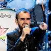 Ринго Старр и сто барабанщиков сыграли «Come Together» (Видео)