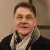 Сергей Маковецкий вновь устроит «Неслучайную встречу» в ММДМ