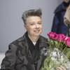 Валентин Юдашкин: «В нашей одежде людей привлекают тонкие ноты аромата России»