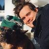 Александр Домогаров-младший снимет вторую «Пальму» о другом животном