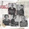 Deep Purple выпустят альбом каверов (Слушать)