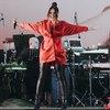 Лариса Долина показала Class на шоу Натальи Сидорцовой