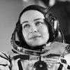 Юлия Пересильд: «Не было в моих детских мечтах космоса, это правда»