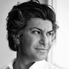 Николай Цискаридзе расскажет про территорию пластики в современной драме на «Уроках режиссуры»