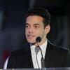 Рами Малек: «Мой герой точен, бесстрастен и неостановим в своих убийствах»