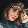 Ирина Старшенбаум придет в «Вечерний Ургант»