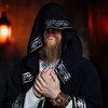Нейромонах Феофан устроит «Древнерусский рейв»