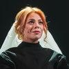 Победителей премии «Музыкальное сердце театра» назовут в Новосибирске