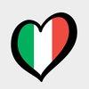 «Евровидение 2022» пройдет в Турине (Видео)