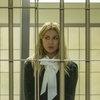 Кейт Бекинсейл проводит журналистское расследование в трейлере «Виновной стороны» (Видео)