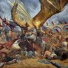 Trivium выпустили эпический «In The Court Of The Dragon» (Слушать)