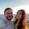 Солистка «АлоэВеры» и Илья Яшин разводятся