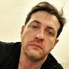 Кирилл Сафонов: «Хороший ты родитель или нет, дети скажут, когда вырастут»