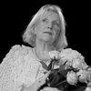 Скончалась первая жена Игоря Кваши Светлана Мизери