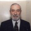 У Вахтанга Кикабидзе умерла жена