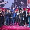 «Музыкальное сердце театра» Максима Дунаевского наградило лучшие музыкальные спектакли страны