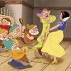 Легенда Disney Рути Томпсон умерла на 112-м году жизни