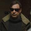 Евгений Цыганов пытается завязать и наладить свою жизнь в трейлере «Везёт» (Видео)