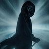 Маньяк в маске прорывается сквозь заблокированные двери в трейлере «Крика 5» (Видео)