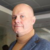 Алексей Кортнев: «Мы прицепили банку с шипучкой к космической станции «Мир»»