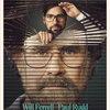 Пол Радд берет под свой контроль жизнь Уилла Феррелла в трейлере «Психиатра по соседству» (Видео)