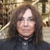 Валерий Леонтьев госпитализирован с коронавирусом