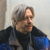 Кирилл Пирогов станет «Переговорщиком» в сериале с Владимиром Мишуковым и Лянкой Грыу