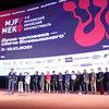 Международный еврейский кинофестиваль в Москве объявил победителей