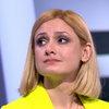 Карина Мишулина расскажет о домашнем насилии в «Секрете на миллион»