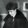 Выставка «Я сердцем никогда не лгу», посвященная Сергею Есенину, открывается в Екатеринбурге